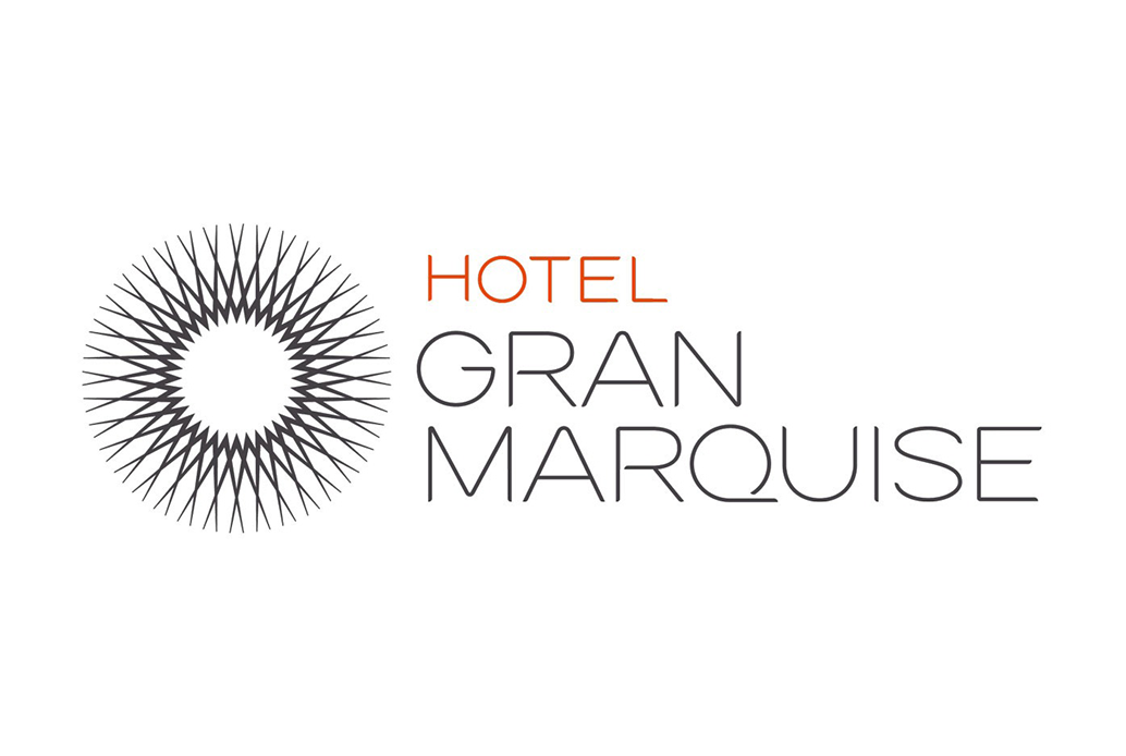 Hotel Gran Marquise