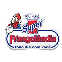 Super Frangolândia