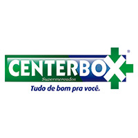 Center Box Supermercados