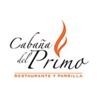 Cabana Del Primo Restaurante